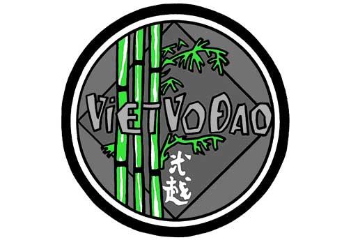 Vert<br /> Le bambou